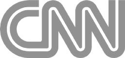 cnn-gris