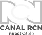 rcn-gris